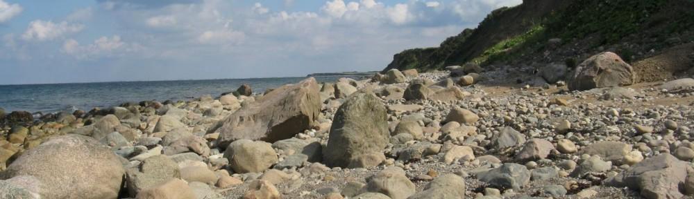 Johannistal-Steilküste-unten8.jpg