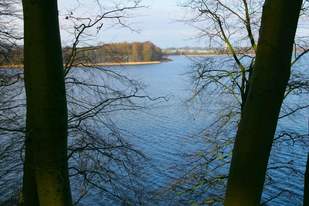 Großer Binnensee