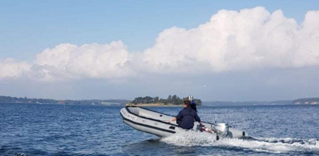Jan_laurenz_motorboot